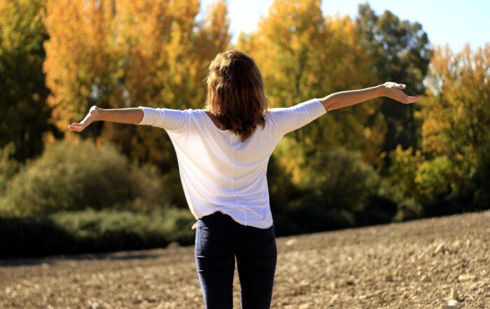 5 Ways a Daily Mindfulness Practice Will Increase Your Happiness