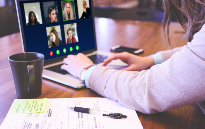 5 Tips for More Effective Meetings