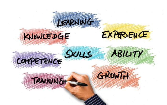 4 Ways Personal Development Boost Leadership Skills